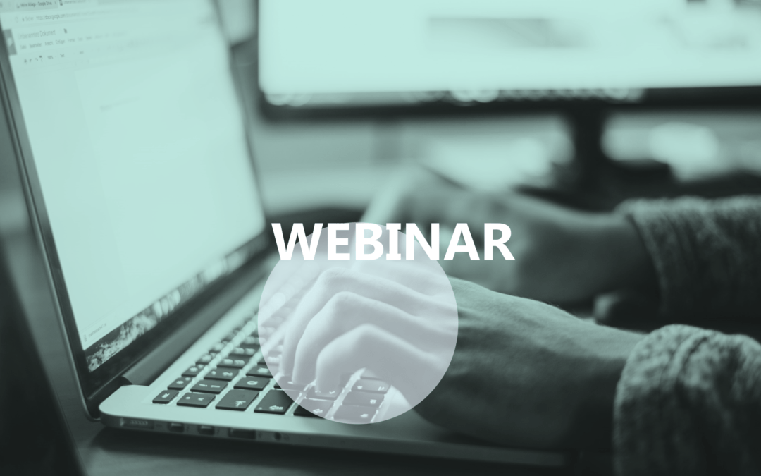 Webinar – Israel – New Payment Services Law
